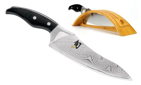 ken kitchen knives shun ken shun ken chef 39 s knives