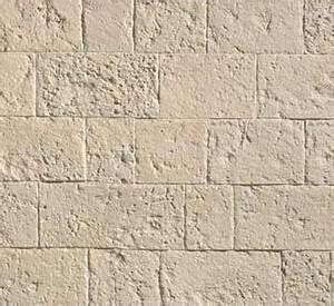 Panneaux Resine Imitation Pierre : panneau en imitation pierre imp riale ocre panneaux total panels mat riaux d coratifs ~ Melissatoandfro.com Idées de Décoration