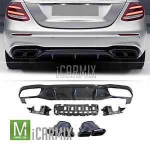 Download 2008 Mercedes