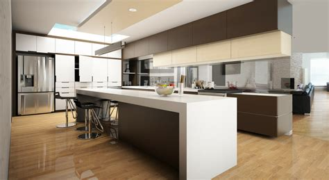 dwell kitchen design 8 kitchen design trends to look out for in 2017 dwell 3493