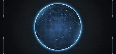 cyber attack sweeps  globe telenor group