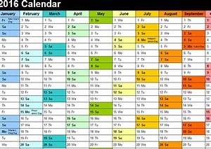 search results for monthly vacation schedule 2015 excel With yearly vacation calendar template