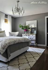 Best Grey Bedroom Walls Ideas Only On Room Colors Light