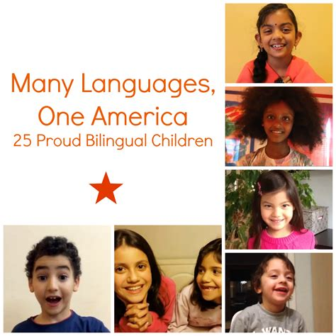incultureparent 25 american who are bilingual and proud