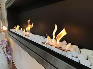 Ethanol Kamin Tüv : weltlux t v gepr ft bio ethanol kamin mit 3 brenner deko wandkamin exklusiv 1800 mit oder ~ Sanjose-hotels-ca.com Haus und Dekorationen