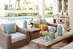 Overstock Outdoor Furniture Furniture Walpaper