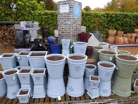 vendita vasi plastica vasi vendita vasi da giardino tipologie di vasi per la