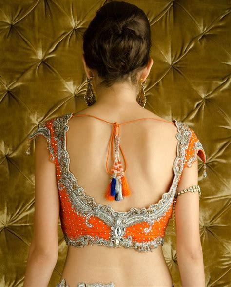 images  sexy  elegant sarees  pinterest