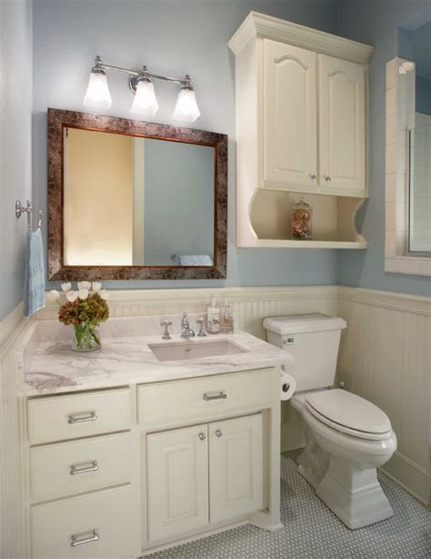 houzz small bathrooms ideas small bathroom remodel