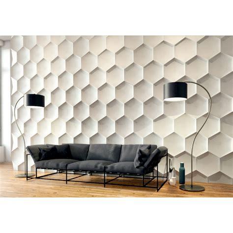 3 d wall panel hexagon gypsum plaster 3d wall panels