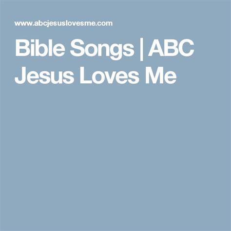 48 best images about preschool bible songs on 729 | 0c305c7f7ffff4d98864239cb8787195 preschool bible bible activities