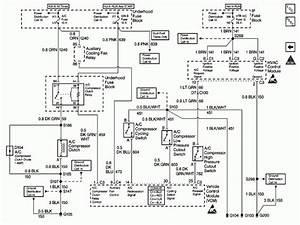 99 Sterling Truck Wiring Diagram