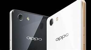 Oppo Neo 7 Ch U00ednh H U00e3ng Gi U00e1 T U1ed1t