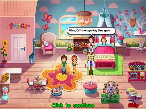 jouer aux jeux de cuisine jeux de cuisine les jeux de cuisine gratuits sont sur