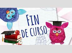 Calendario Fin de Curso 20132014 CEIP Daidín
