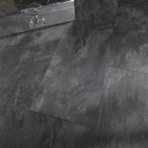 Dalle Vinyle Leroy Merlin Salon Revtement Sol Vinyle