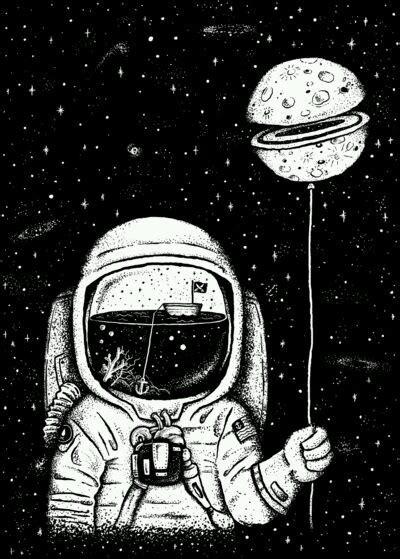 Dibujo blanco y negro imagenes y fotos 123rf. 40 Dibujos Tumblr a color y en blanco y negro ...