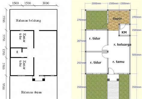 desain rumah aplikasi gambar puasa