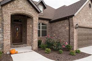 Spanish Bay - dallas - by Acme Brick Company