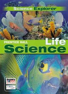 Science Book Covers  200