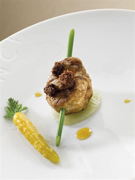 formation cuisine gastronomique r 244 ti de veau 28 images roti de veau aux poivrons