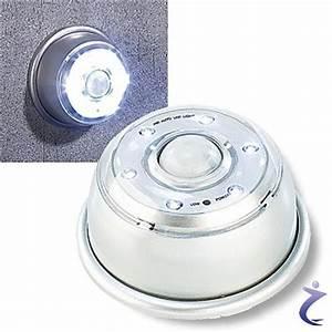 Wandleuchte Mit Batterie : led batterie licht nachtlicht wandleuchte m bewegungsmelder d mmerungssensor ebay ~ A.2002-acura-tl-radio.info Haus und Dekorationen