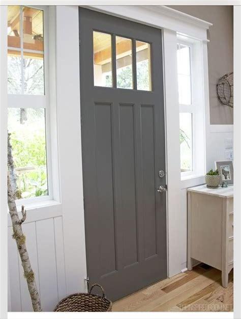 farmhouse interior doors farmhouse doors how to convert bi fold closet doors