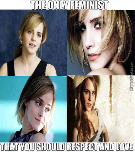 Emma Watson Meme - emma watson memes best collection of funny emma watson pictures