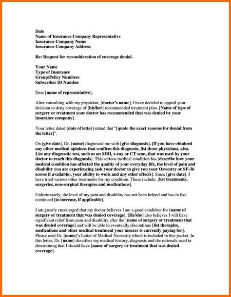 write  appeal letter  u nemployment denial