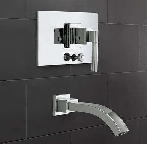 bathroom sink faucets grohe euphoria cosmopolitan stick metal shower 19784
