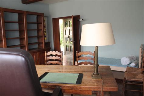 Chambre A Louer A - chambre a louer chez l 39 habitant a bruxelles location