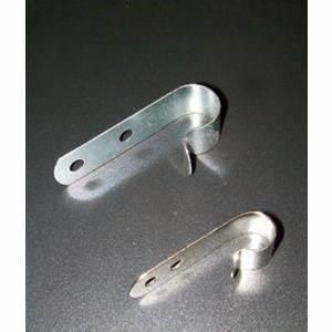 Clips De Fixation : clip de fixation fabrication clip de fixation en acier ~ Dode.kayakingforconservation.com Idées de Décoration