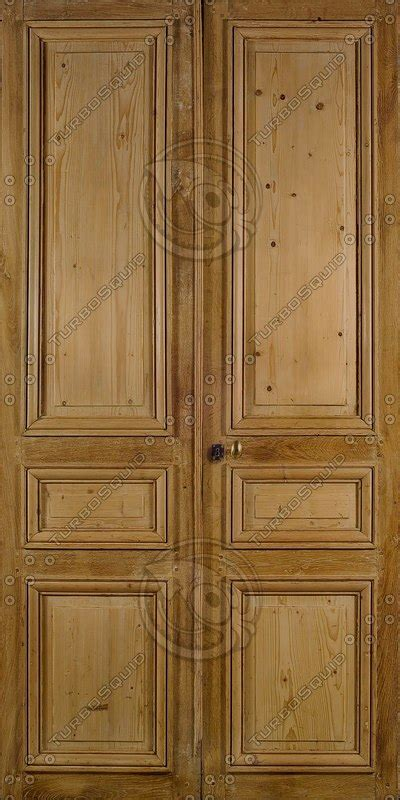 Texture png door texture doors