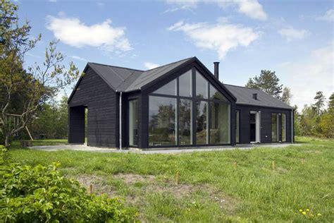 Moderne Dänische Häuser by Ferienhaus D 228 Nemark Mit Mieten