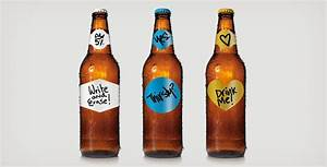 writable reusable home brew beer wine labels cool material With homebrew beer labels