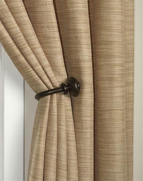 holdbacks for curtains curtain holdback furniture ideas deltaangelgroup