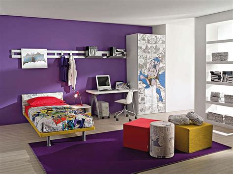 colors that make a room bright charming home design
