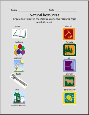 homeschooling  parent resources printable parent