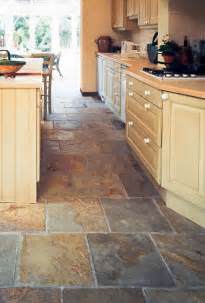 kitchen flooring ideas best 25 kitchen floors ideas on kitchen flooring kitchen floor and tile flooring