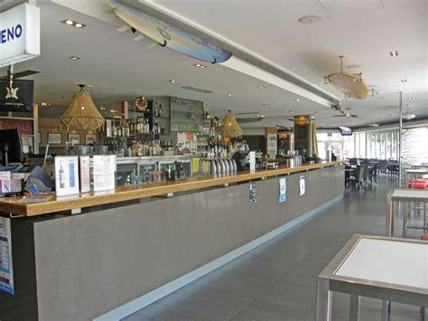 Cabarita Beach Hotel - Facilities