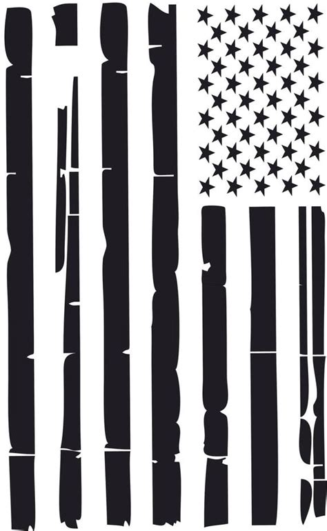 Note that you may need to adjust printer settings for the best results since flags come. Items I Love by Britney on Etsy