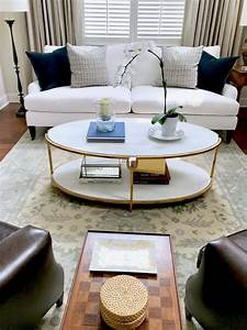 Wall Away Sofa : 8 decorating mistakes to avoid classic casual home ~ Yasmunasinghe.com Haus und Dekorationen
