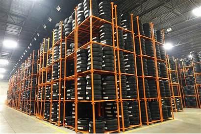 Wholesale Tire Warehouse Tires Wheel Bsa Tyre