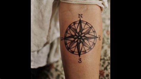 tattoo designs  men   hd youtube