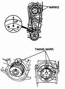 Mazda Protege 2000 Repair Manual Download Free Software