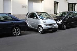 Paris Stationnement Gratuit : parking paris demander sa carte de stationnement par internet city ~ Medecine-chirurgie-esthetiques.com Avis de Voitures