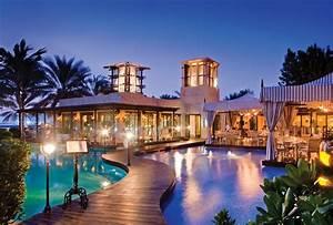 Restaurants In Dubai Top Dubai Restaurants Near Me ...