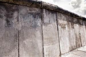Richtschnur Spannen Anleitung : beton winkelst tzen verarbeiten ~ Lizthompson.info Haus und Dekorationen