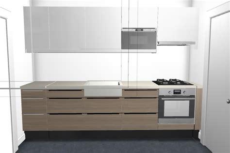Ikea Keukenplanner 2015 by Nieuwe Keuken Rimave Nl