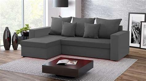 sofas chaise longue baratos modernos  regalos